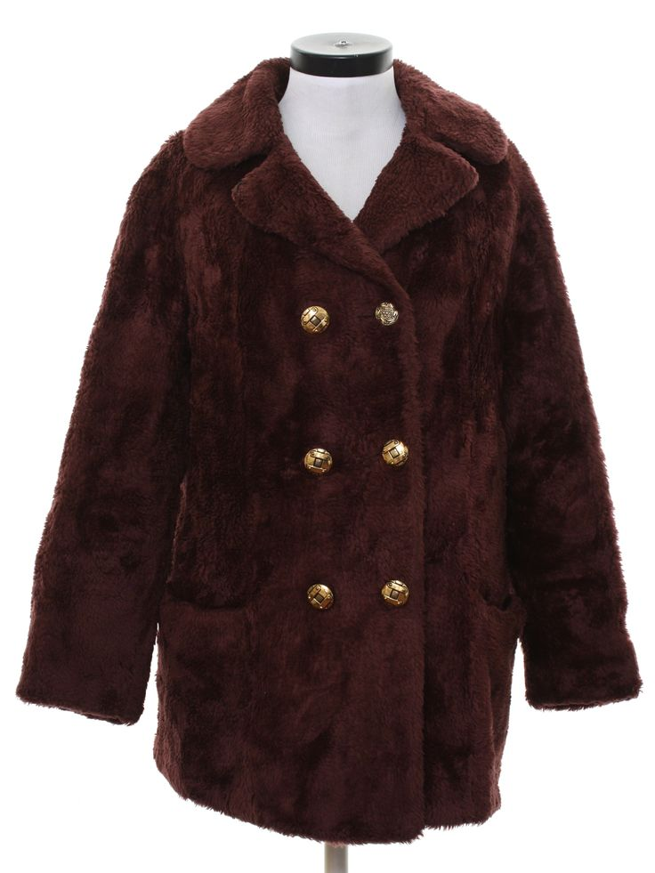 Vintage Clothing For Men Women From The 40s Through 90s