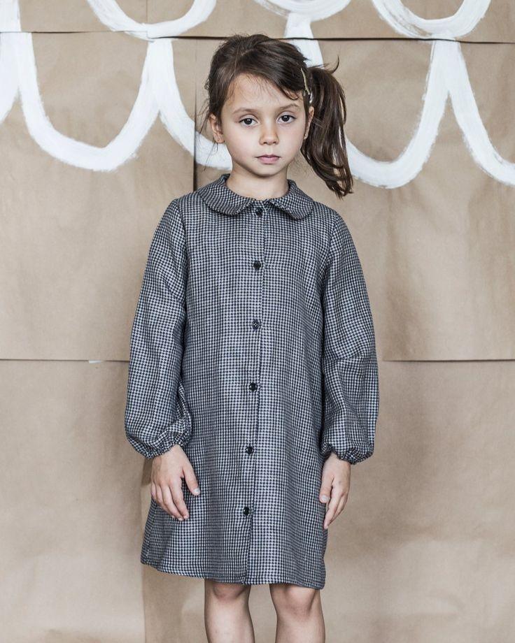 Image of dress#2