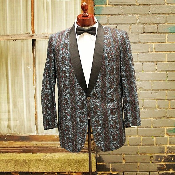 17 best images about menswear on dinner