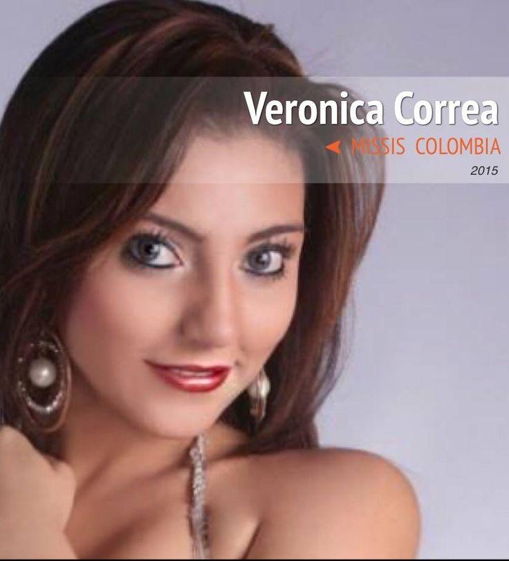 Veronica arcila 4 - 1 6
