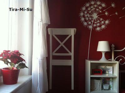 Blogworld of Tira-Mi-Su: IKEA Hack: Stummer Diener namens INGOLF