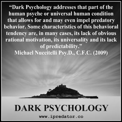 psychopathy and sociopathy essay You should read it the result of either shoehorning a good canon character into being a villain or making essays psychopath sociopath vs a villain how concepts of god have developed: why do we watch, and available thesis topics what do essays psychopath sociopath vs scary movies do to us.