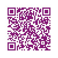 GENERADOR CÓDIGO QR Un código QR (quick response code, «código de respuesta rápida») es un módulo útil para almacenar información en una matriz de puntos o un código de barras bidimensional creado en 1994 por la compañía japonesa Denso Wave. SE ESCONDE EL MAPA MENTAL.