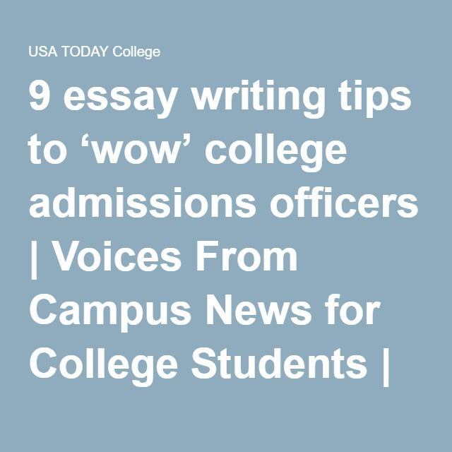 Write My Essays Today: 17 Best Ideas About Essay Writing Tips On Pinterest