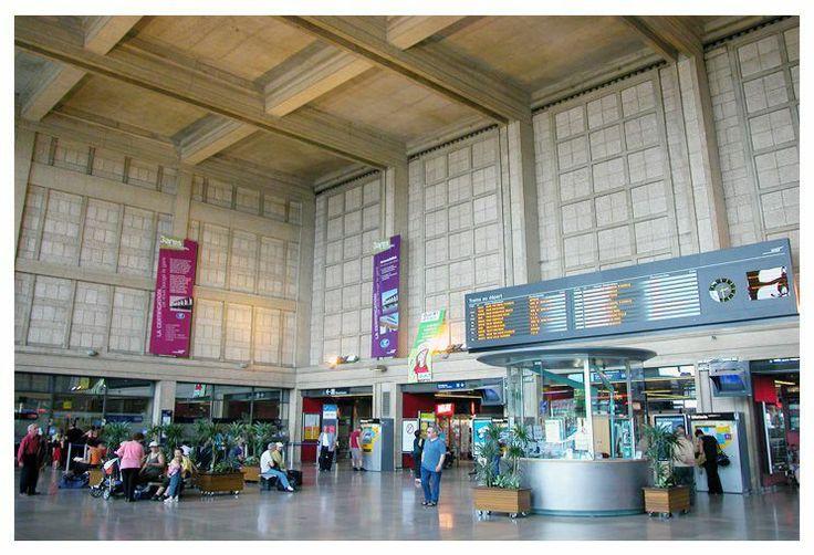 Les 146 meilleures images du tableau mes villes amiens sur pinterest - Architecte d interieur amiens ...