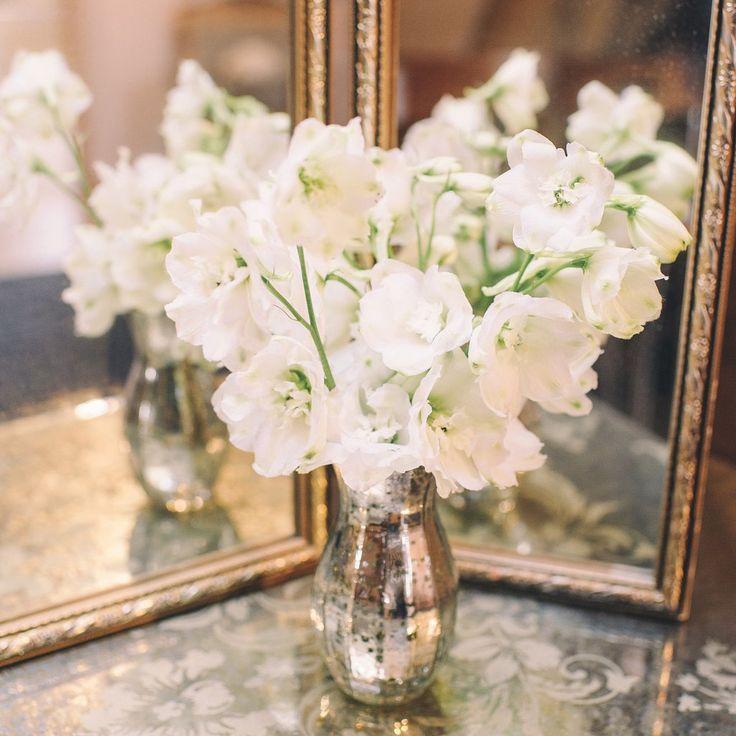 Ivyellenweddinginvitations Wedding Stationary Pinterest