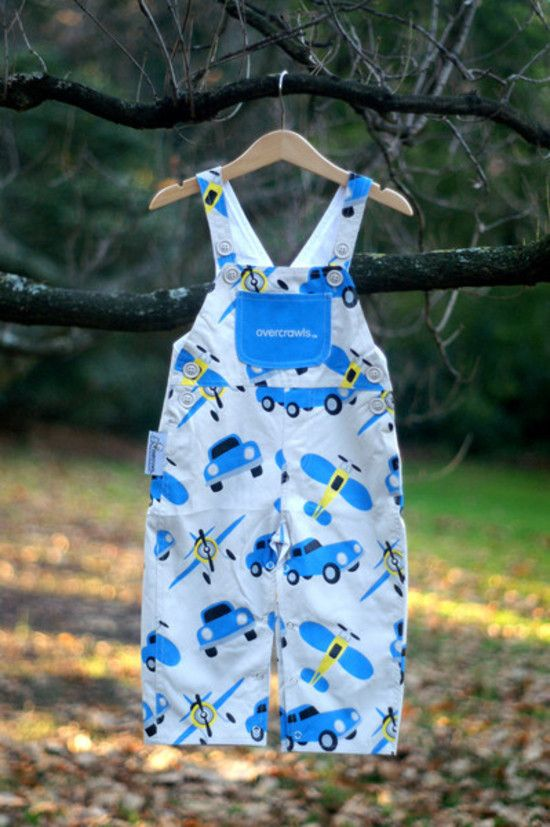 Cars N Planes Overalls http://www.babyavenue.co.nz/shop/Overcrawls/Overalls/Cars+N+Planes+Overalls.html
