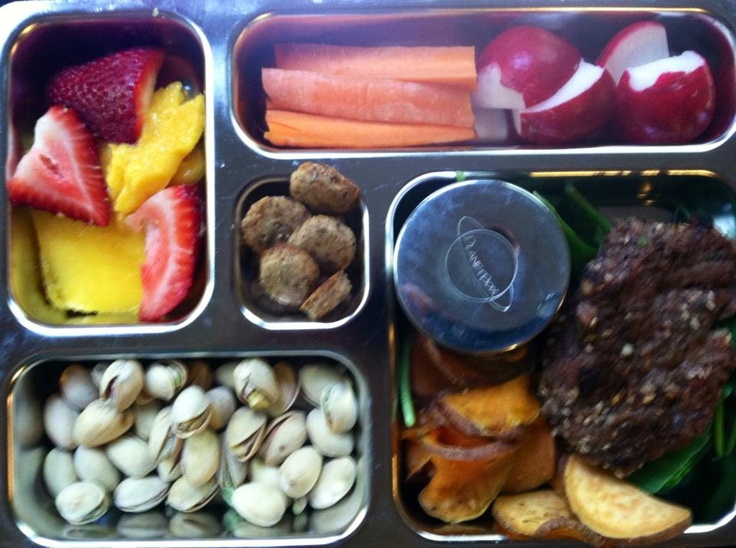 12 best Planet box lunches images on Pinterest