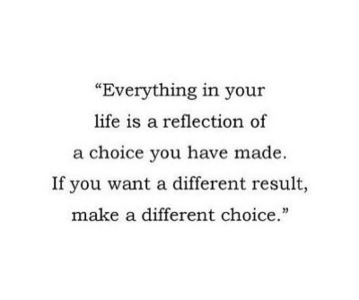 136 Best InstaQuotes Images On Pinterest | Thoughts, True Words And A Quotes