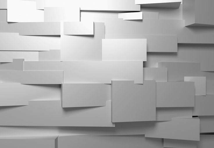 Fototapety, Fototapeta 00161 3D Wall, 161