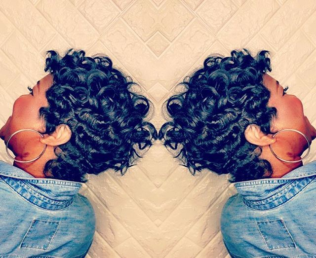 Pin By Annette Williams On Short Hair Don T Care Hair Styles Hot Hair Styles Short Hair Styles