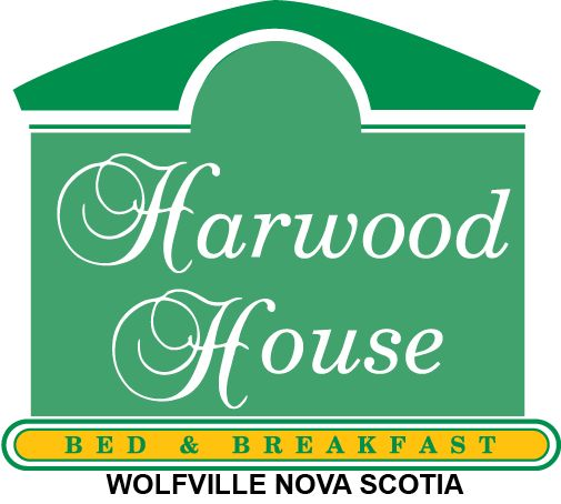 Harwood House B&B