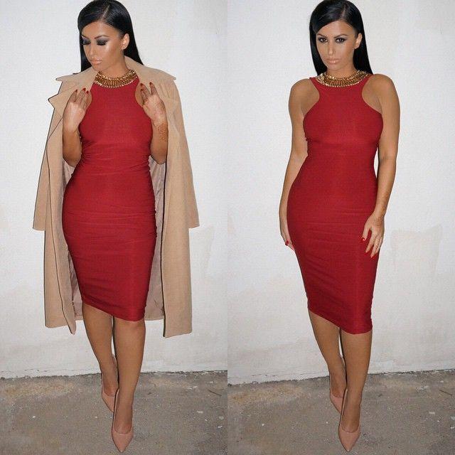@wantmylook Coat @missguided Shoes @lolashoetiquedolls #glamrezy