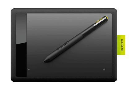 Mesa Digitalizadora Wacom One Pen Pequena Ctl471l http://compre.vc/v2/17030d35490