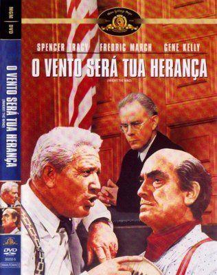 Terça-feira de filme no Cine Clube Pipoca e Bala Pipper http://www.passosmgonline.com/index.php/2014-01-22-23-08-21/cinema/10590-cine-pipoca-e-bala-pipper-020517
