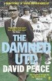 The Damned Utd.