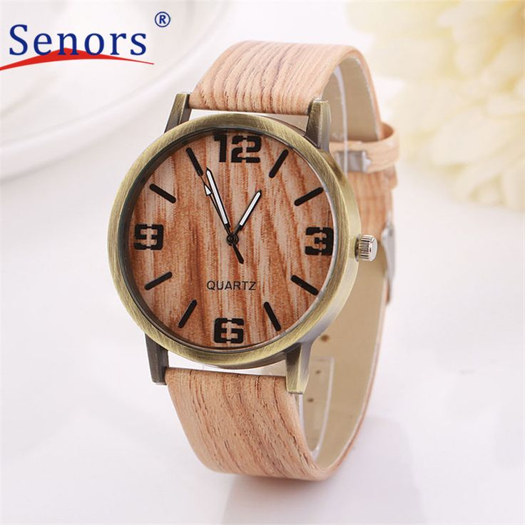 Hey guys, go to this site right now http://mycicret.info/products/isimple-but-plain-woodgrain-womens-watch?utm_campaign=social_autopilot&utm_source=pin&utm_medium=pin to get iSimple but Plain... while tis HOT SALE is going on!