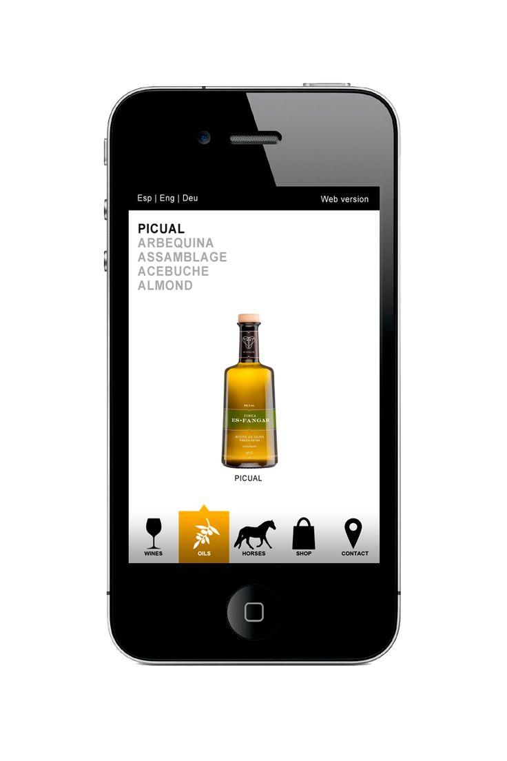 Desarrollo de Aplicaciones #Mallorca - #Apps