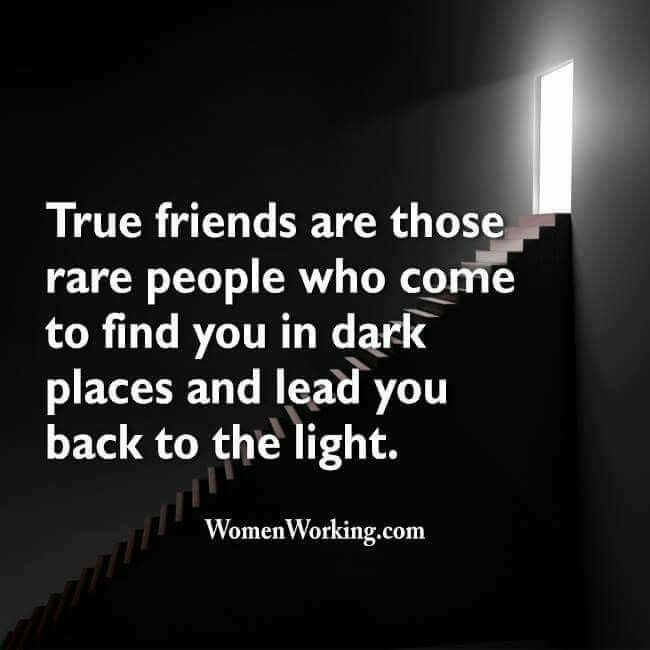 Quotes About Friendship Forever Entrancing Best 25 Lifetime Friends Quotes Ideas On Pinterest