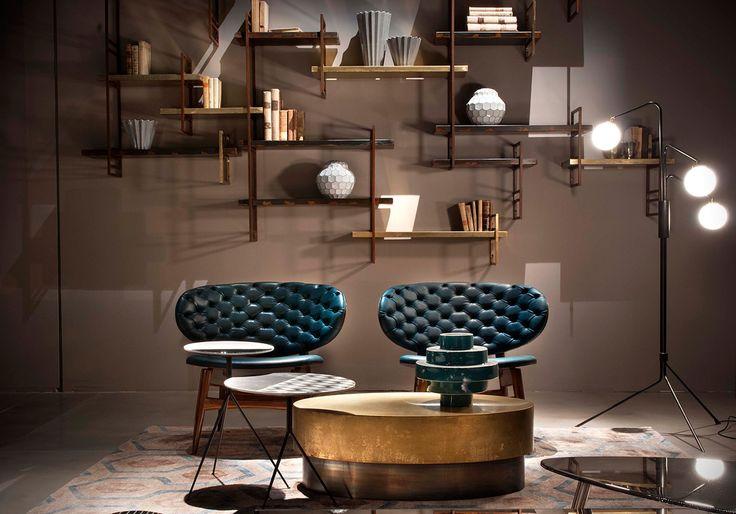 https://i.pinimg.com/736x/85/c6/c4/85c6c41a21712c73c6653421484dea14--furniture-showroom-nice-furniture.jpg