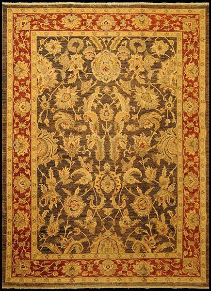 alfombras vintage gra bcn alfombras y kilims - Alfombras Vintage