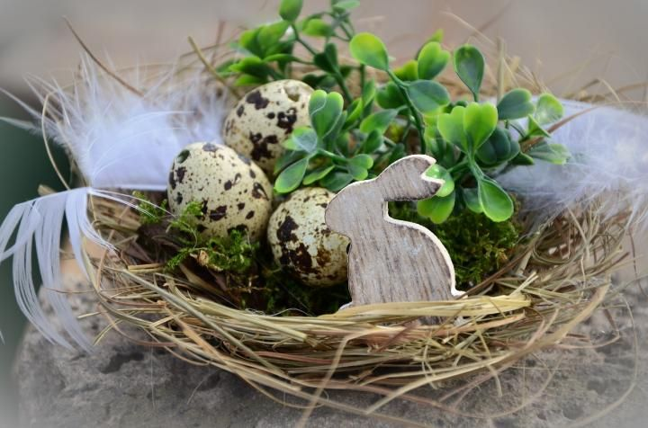 How the date of easter is calculated and why it changes every year