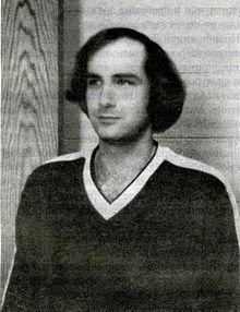 Billy Milligan - Wikipedia