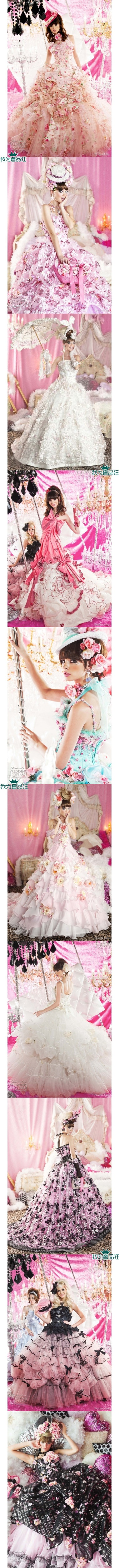 55 best Style images on Pinterest | Bridal dresses, Wedding dress ...