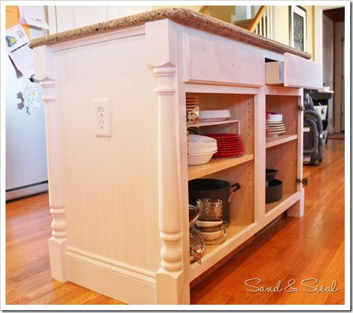 Adding Beadboard To Kitchen Cabinets: 28 Best Images About Kitchen Remodel On Pinterest