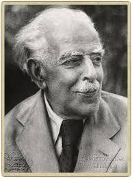 Πυρφόρος Έλλην: Γεώργιος  Δροσίνης,  Ὁ Δικέφαλος - George Drosinis...