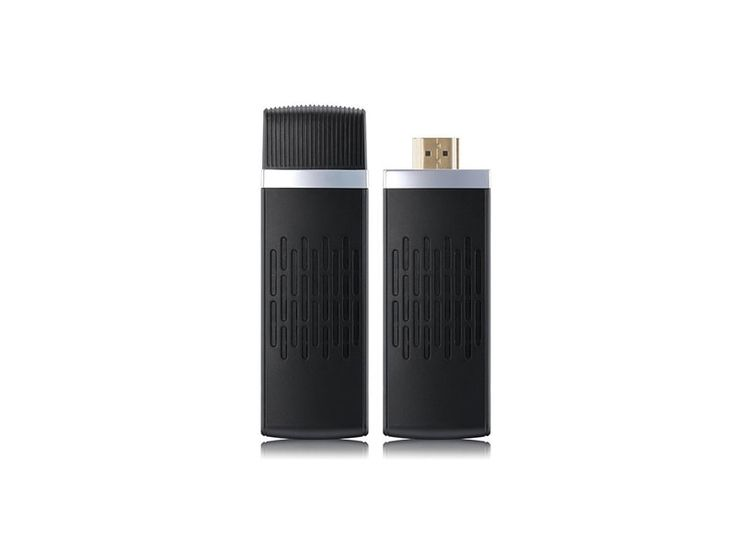 HDMI WIFI Display Dongle 2.4G WiFi Wireless 1080P Frequency Band: 2.4G Operating System: Linux Operating System Optimal Distance for Transmission: 5m-10m Call For Price Find US :  81 Labrotary Road, (New Elephant Road) Masuma Plaza,(1st Floor) Dhaka, Bangladesh Tel : 01974488310,01974488311 01974488314 For More Detail :http://datatech-bd.com/product/hdmi-wifi-display-dongle-2-4g-wifi-wireless-1080p/