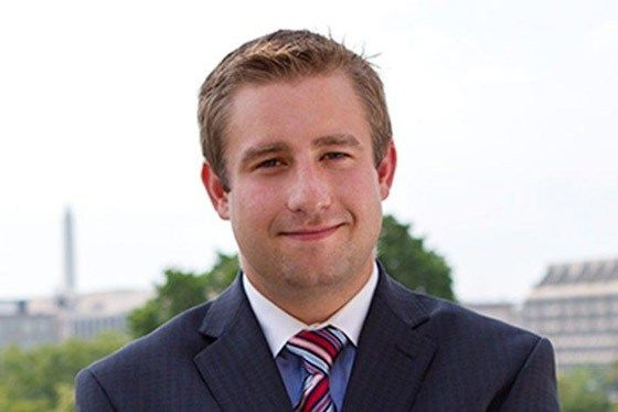 The Sound Of Silence: 125 Congress Members Silent About Seth Rich - https://therealstrategy.com/the-sound-of-silence-125-congress-members-silent-about-seth-rich/