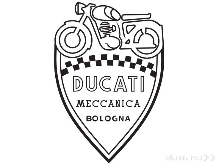 Ducati_Meccanica_Bike.jpg (1024×768)