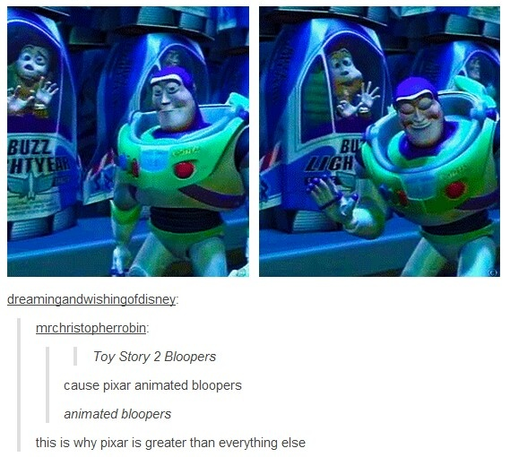 25+ Best Ideas About Disney Bloopers On Pinterest