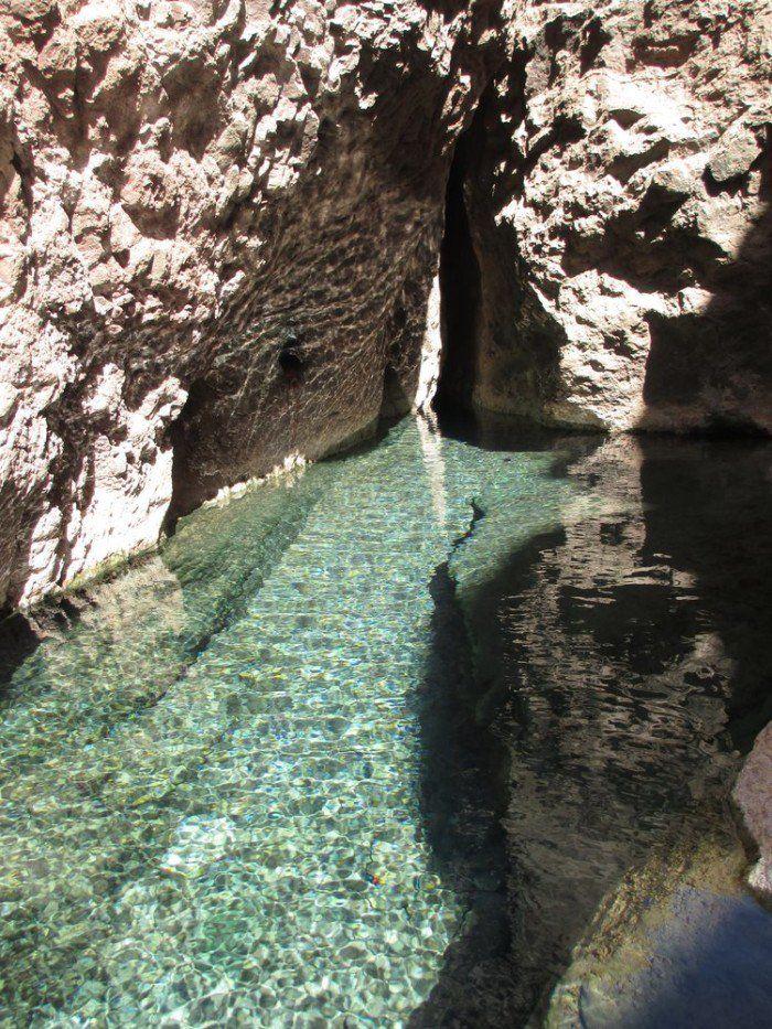 16 amazing hot springs in the u s everyone must visit nevada travel las vegas trip boulder city nevada travel las vegas trip