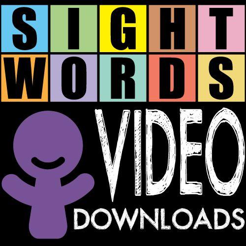 Sight Words, Sight Word, Kindergarten Sight Words, Sight Word Video, Sight Word Videos, Sight Words Video, Sight Words Videos, Sight Word Songs, Sight Word Song, Sight Words Song, Sight Words Songs, Dolch Sight Words, Sight Words Games