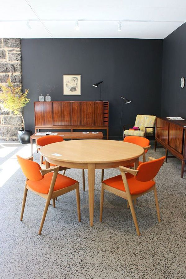 Best 25+ Cherry Wood Furniture Ideas On Pinterest