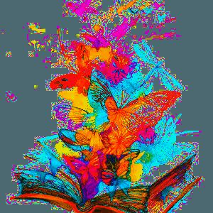 Danville Library, VA - Official Website | Official Website