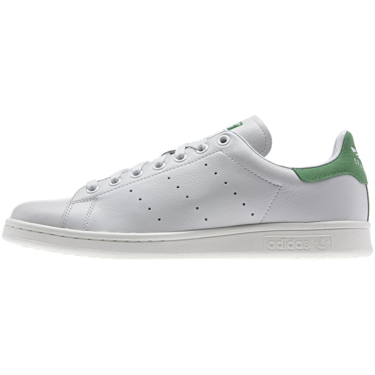 From the tennis court to the street, the adidas Stan Smith is a fashion  classic. After a long hiatus the adidas Stan Smith is back and better than  ever.