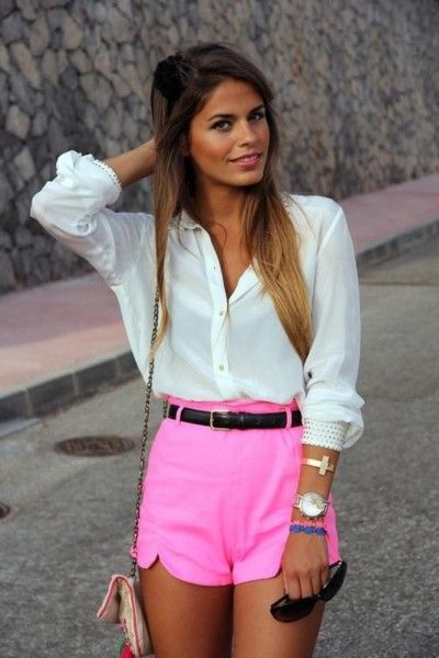 89 best shorts:) images on Pinterest