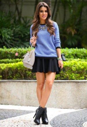 skater-skirt