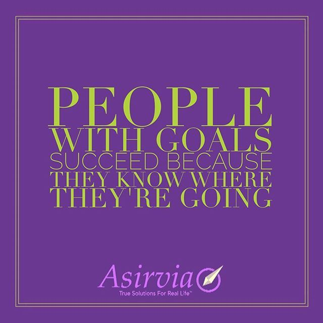 Stay Focused, Go After Your Dreams and Keep Moving Towards Your Goals. #AsiriviaGo #MLM #Live #Embrace #Mentor #Coaching #Business #Growth #PersonalDevelopment #LoveYourLife #Believe #Potential #Possibilities #Dreams #Goals #Ambition #Inspire #Instagram #Entrepreneur #Leaders #Create #IAmAsirvia #AsirviaLife #YSBH #DirectSales #AffiliateMarketing #Happy #Marketing #WorkFromHome #Quotes
