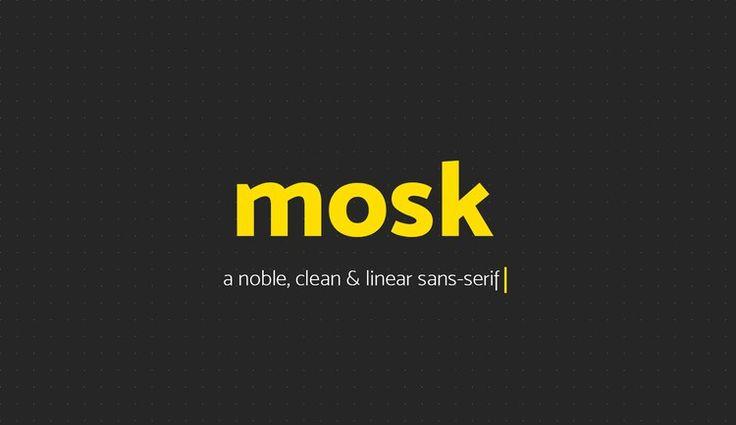 17 Nuevas Fonts Futuristas Gratis Para Diseñadores - http://graphixdragon.com/17-nuevas-fonts-futuristas-gratis-para-disenadores/