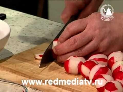 Рецепты: Картофельные рёшти с жареными грибами. Салат из апельсинов с ре...