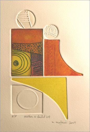 Mathias Muleme Gallery
