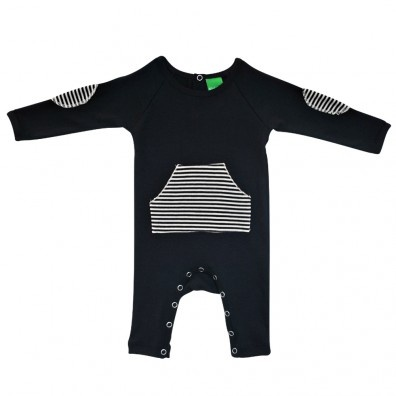 Cutest romper.Boys Fashion, Cutest Rompers, Black And White, Baby Boys, Chris Rompers
