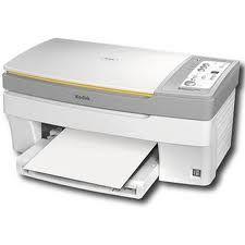 Peachtree Ink // Kodak 5100, 5300, 5500 generic printer ink
