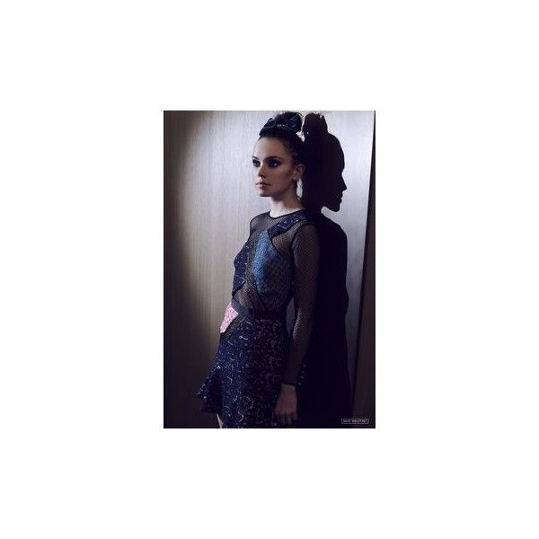 Guerra De Las Galaxias ❤ liked on Polyvore featuring daisy ridley