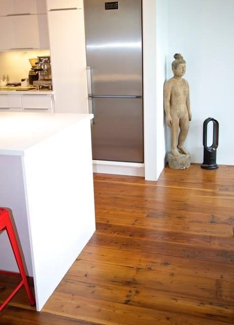32 best reclaimed flooring images on pinterest for Reclaimed wood flooring san francisco