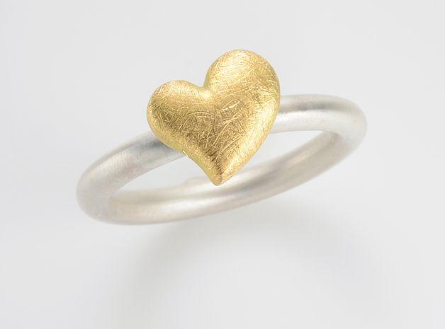 Goldschmuck online kaufen  Best 20+ Goldschmuck kaufen ideas on Pinterest | Armbanduhr ...